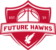 Future Hawks Basketball